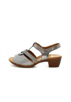 Sandale Lugano 35715