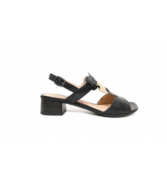 Sandale Chupa