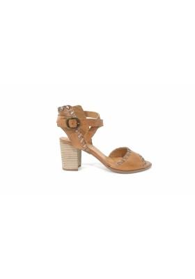 Sandale Poctou