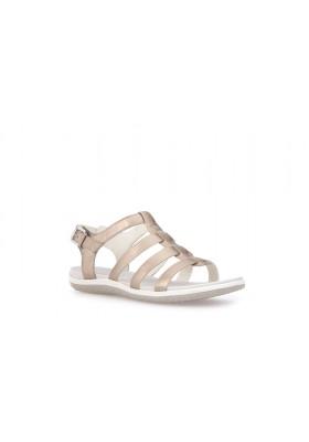 Sandale D Vega A