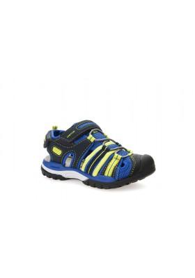 Sandale J Borealis Boy