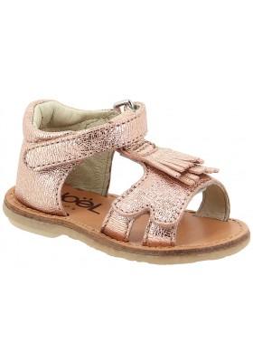 Sandale Mini Sioux