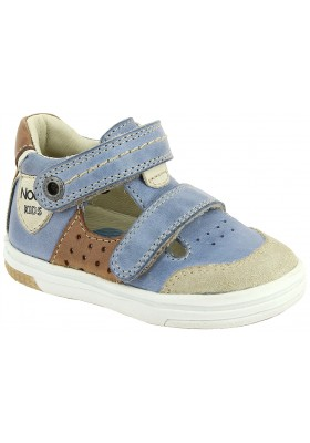 Sandale Mini Marco