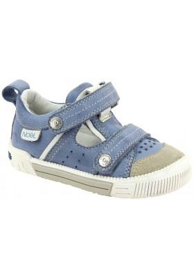 Sandale Mini Ronan