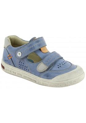 Sandale Yago