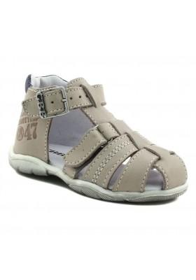 Sandale Prigent