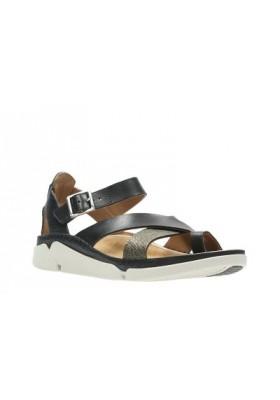 Sandale Tri Ariana