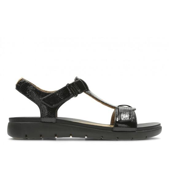 Sandale Un Haywood