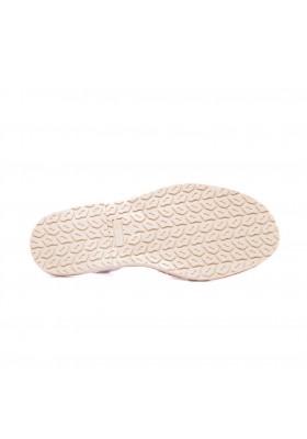 Sandale Menorca