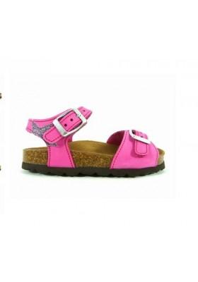 Sandale Oasis Etoile