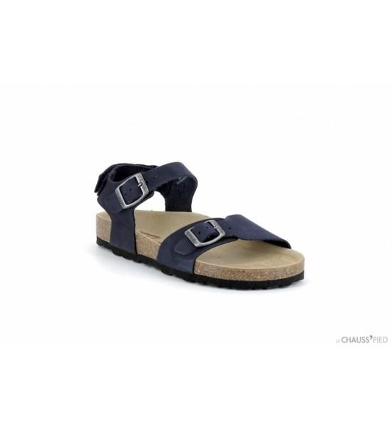 Sandale Cesar