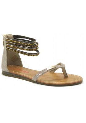 Sandale Ginkgo