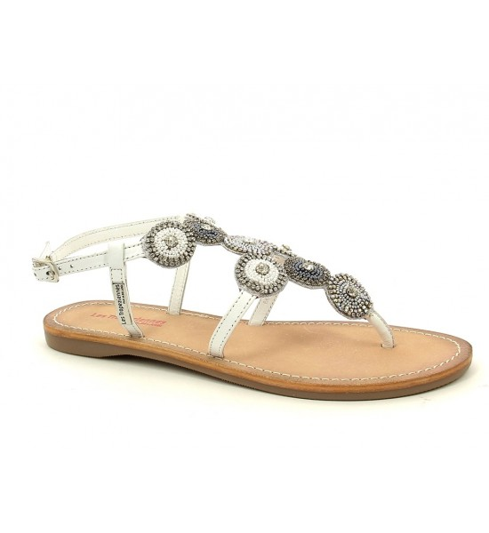 Sandale Ochana