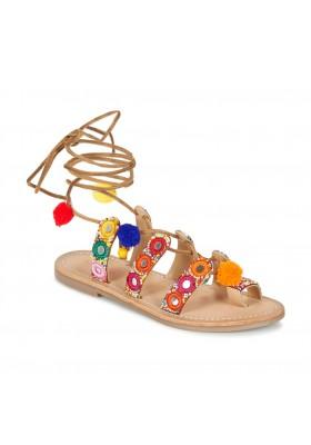 Sandale Orea