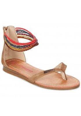 Sandale Gingko fillette
