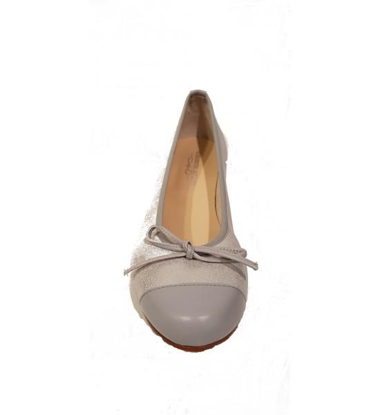 Ballerine Jouti 941