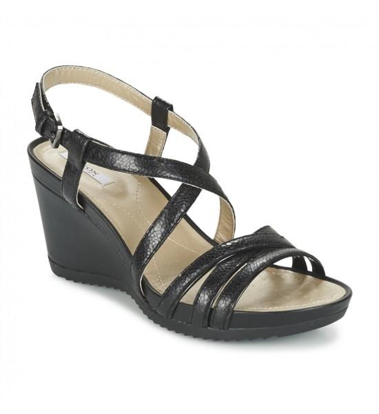 Sandale D New Rorie B