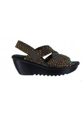 Sandale Brighten