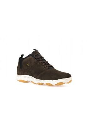 Boots U Nebula 4x4 B Abx