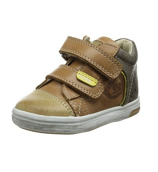 Boots Mini Mossy