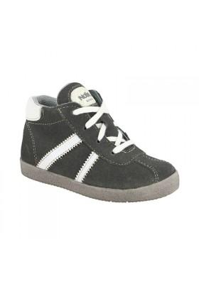 Boots Mini Bono