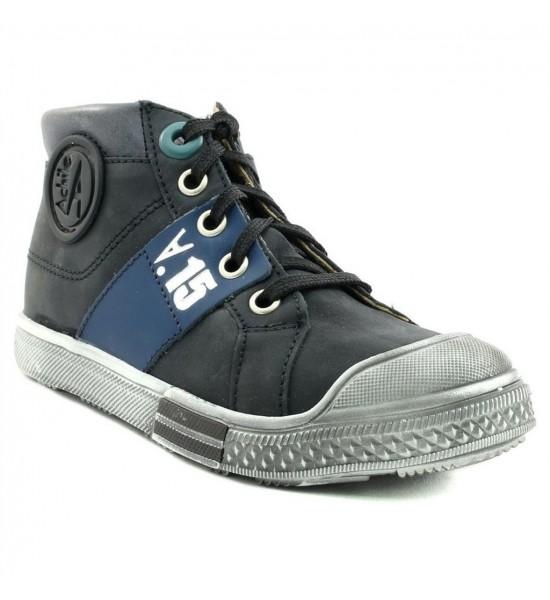 Boots Rufino