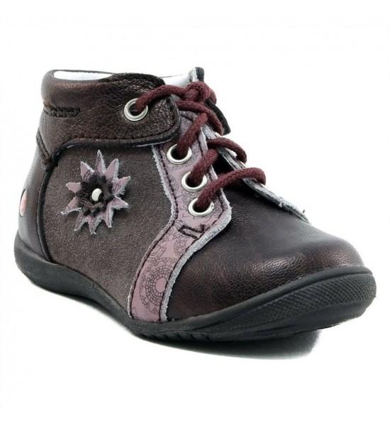 Boots Restitude