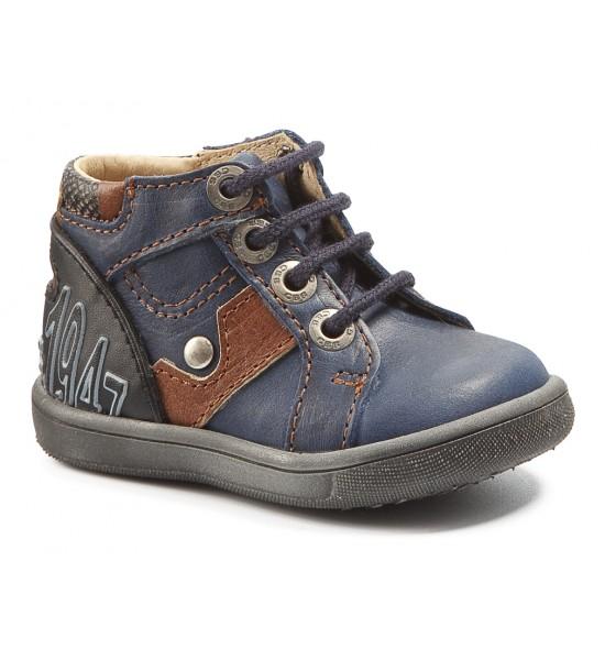 Boots Regis