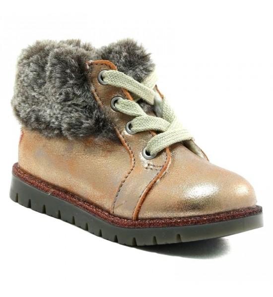 Boots Renata