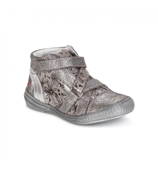Boots Radegonde