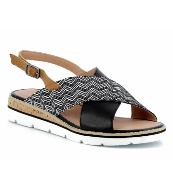 Sandale kiero