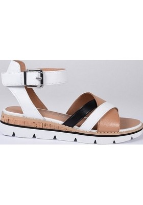 sandale kismi