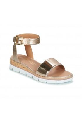 sandal kimo