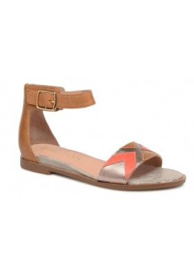 sandale sofox