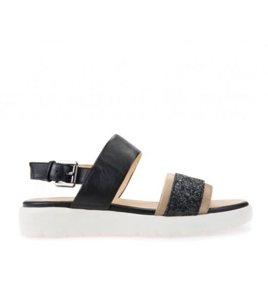 sandale d amalitha g