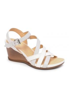 sandale d dorotha c