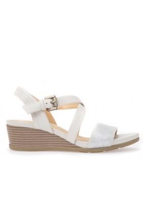 sandale d marykarmen a