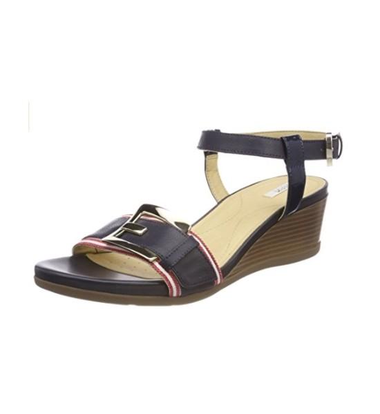 sandale d marykarmen d