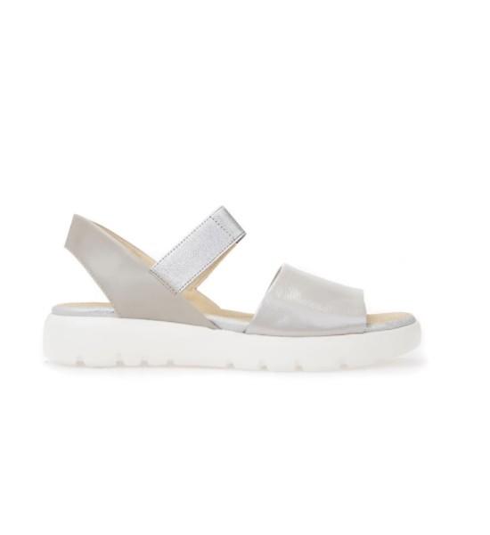 sandale d amalitha f