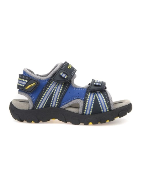 Sandale J S Strada
