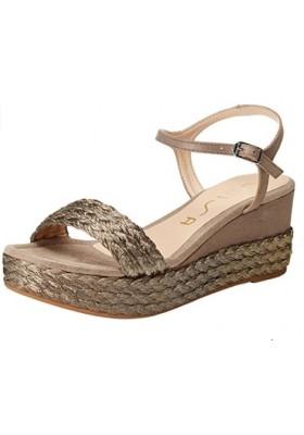 sandale katia mts