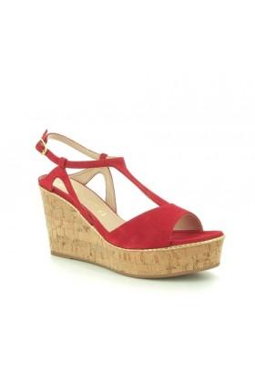 sandale lien ks