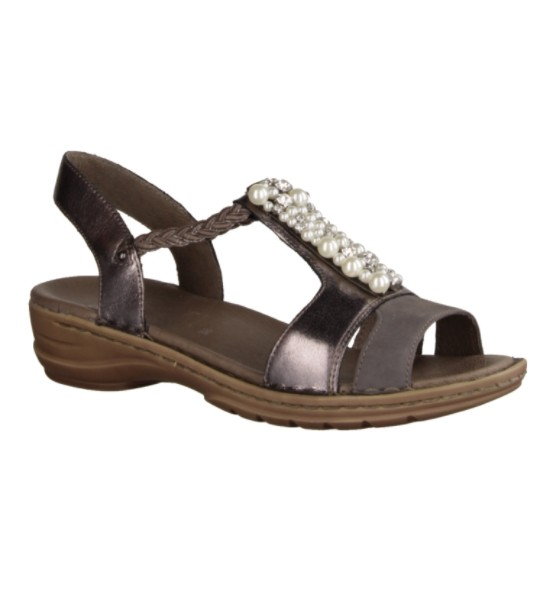 Sandale Haw 27203