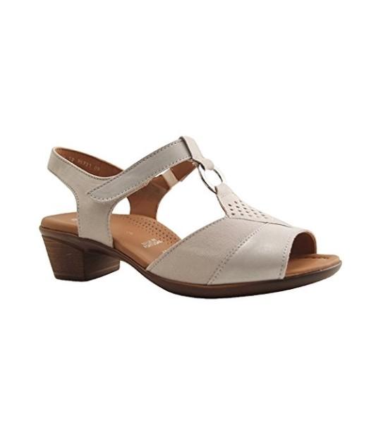 Sandale Lug sa 35721