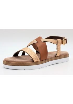 Sandale Antigua