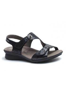 sandale paris