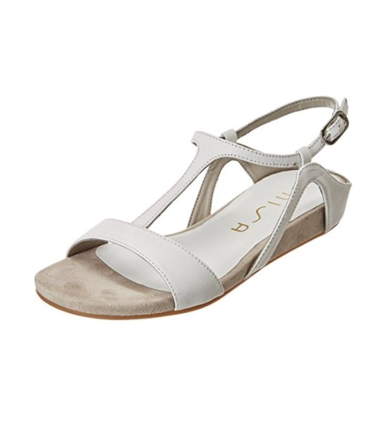 sandale alace st