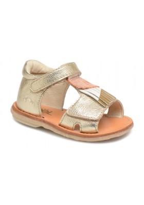 Sandale Mini Sava