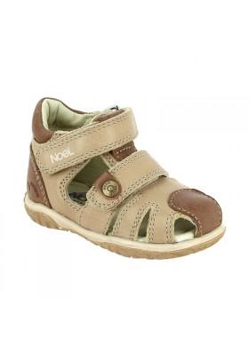Sandale Mini Tonio