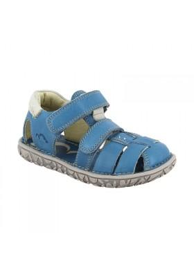 Sandale Ballo